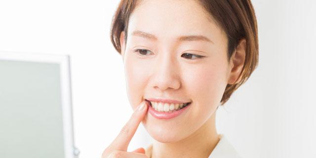 インプラント治療後4割がトラブルに 歯科医師の間でも多い賛否の声