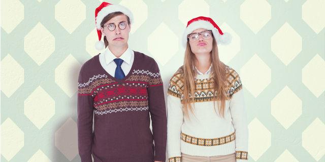 クリスマスはあえて1人で過ごす!クリぼっちにオススメの過ごし方5つ