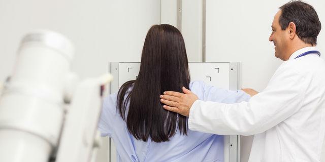《小林麻央さん》乳がん術後の病院とクリニックの利用方法の違いとは?