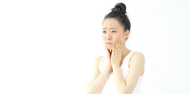 顔色は健康のバロメーター!5つの顔色別に分かる病気・症状とは?