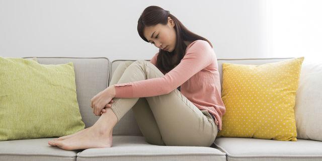 素直になれないのはストレスが原因?ネガティブ思考を変える心の整理法