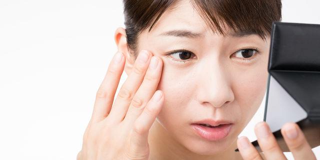 乾燥肌や炎症を起こす原因って?冬ならではのお肌のお悩みを一挙解決!