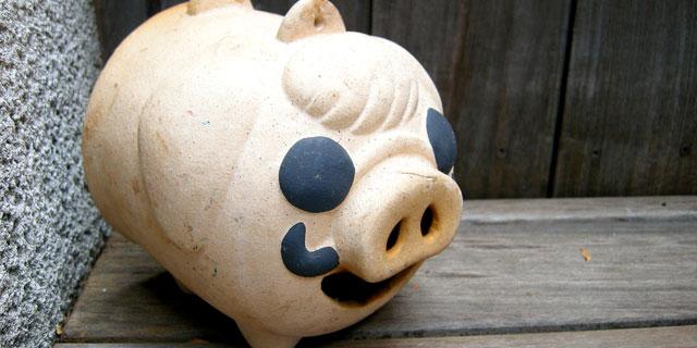 《紅の豚》男性ファンが多いのはなぜ?男心がしびれる3つの心理