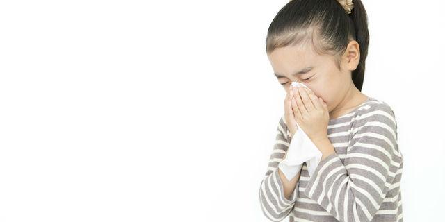 鼻炎の症状とひどくなる時期…鼻炎で引き起こるデメリット