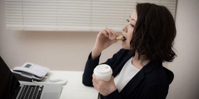 《厚労省発表》20〜30代女性の栄養不足深刻化 3つの足りない栄養素とは?