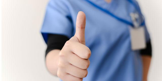 体に良いと信じている6つの健康法 本当に効果はある?《名医のTHE太鼓判!》
