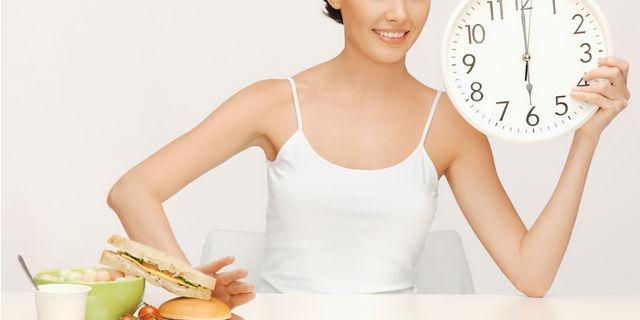 痩せるとウワサの7つのダイエット 実践しても大丈夫?《名医のTHE太鼓判!》