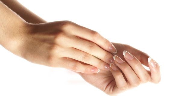 《爪もみ》爪の生え際を揉むだけで不調改善!各指ごとで変わる効果とは?