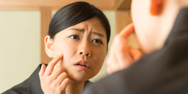 世界で2番目に眠らない日本人…睡眠不足が引き起こす7つの悪影響