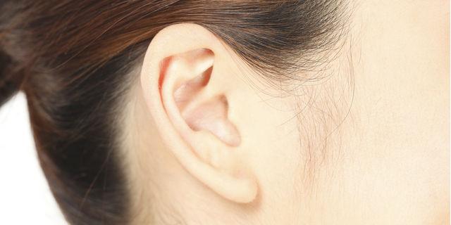 耳石が老化現象の原因に!? 注意したい身近な耳の病について《ガッテン!》