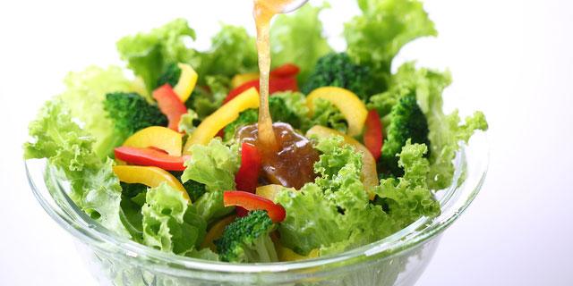 食生活で性格が変わることも?あなたの好きな食べ物でわかる性格診断