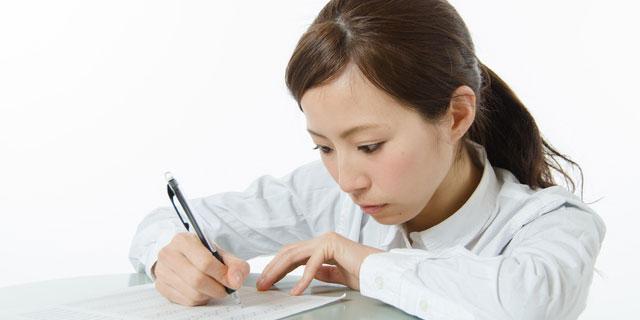 """職場で義務化されたストレスチェック制度 """"高ストレス者""""と診断される基準とは?"""