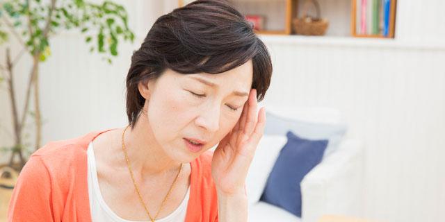 和温療法で心不全や更年期障害を治療 気になる健康効果を解説《あさイチ》