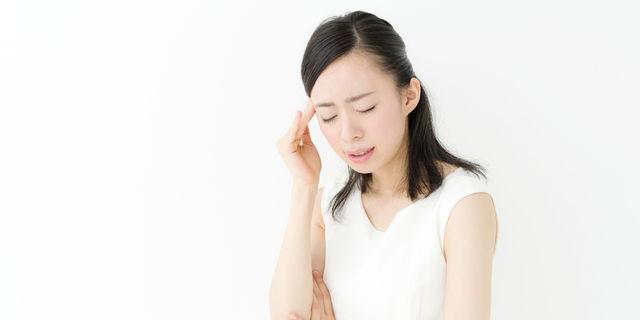 """あなたの肩こり、実は""""朝型肩こり""""かも?今日から実践できる改善法5つ"""