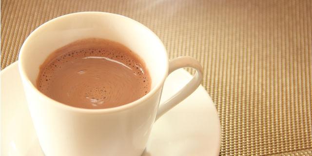 《朝きな粉ドリンクのススメ》驚きの5つの効果で毎朝スッキリ!
