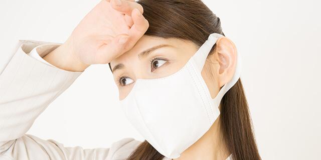【冬の脅威!インフルエンザ】冬に流行りだすのはなぜ?