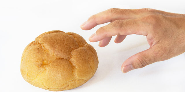 """""""グルハラ""""と肥満の関係とは?肥満体型の人がしがちな5つの食べ方"""