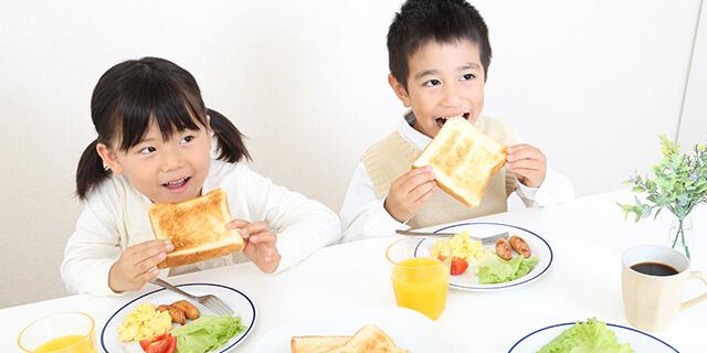 【医師が教える】冬の感染症対策!免疫力を高める食材とレシピ!