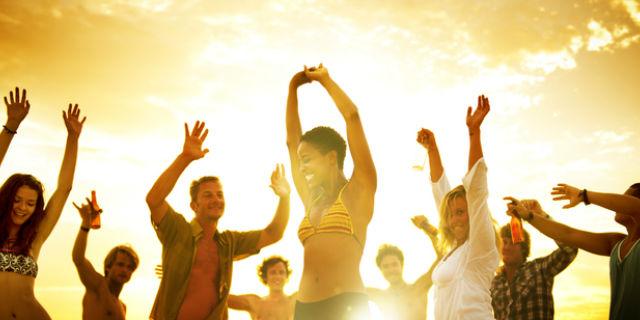 趣味に没頭すると驚きの健康効果が! 医師が教えるおすすめ趣味ランキング