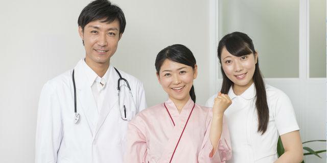 《健康診断結果の見方》項目別 再検査になった時に疑われる疾患まとめ