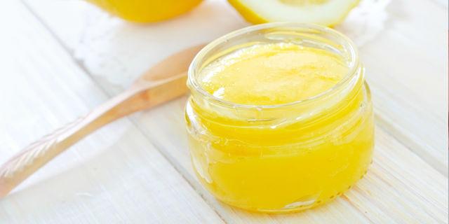 レモンサワーブーム到来!美味しいだけじゃない意外な5つの効果