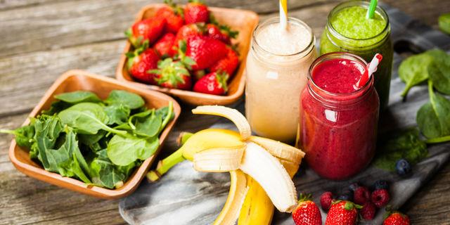《栄養士考案》痩せる朝食メニュー!和食と洋食でおすすめをご紹介