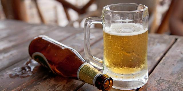 """ビールの""""苦み成分""""がアルツハイマー予防に!? 見直したいビールの健康効果"""