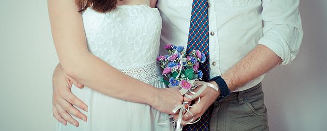 【妊活心理カウンセラーのコラム】Vol.4: 「妊活」は夫婦の健康活動!