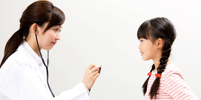 風邪で病院に行くべき8つの基準 内科と耳鼻科の選び方とは?